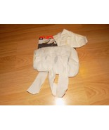 Size XS X Small Up to 10 lbs Mummy Halloween Pet Costume for Dog New  - $14.00
