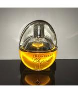 Chopard - Infiniment - Eau de Parfum - 75 ml - RARITAT, VINTAGE, LUXUS - $99.00
