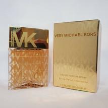Très Michael Kors 1.7 oz / 50 ML Eau de Parfum Spray pour Femmes - $224.05