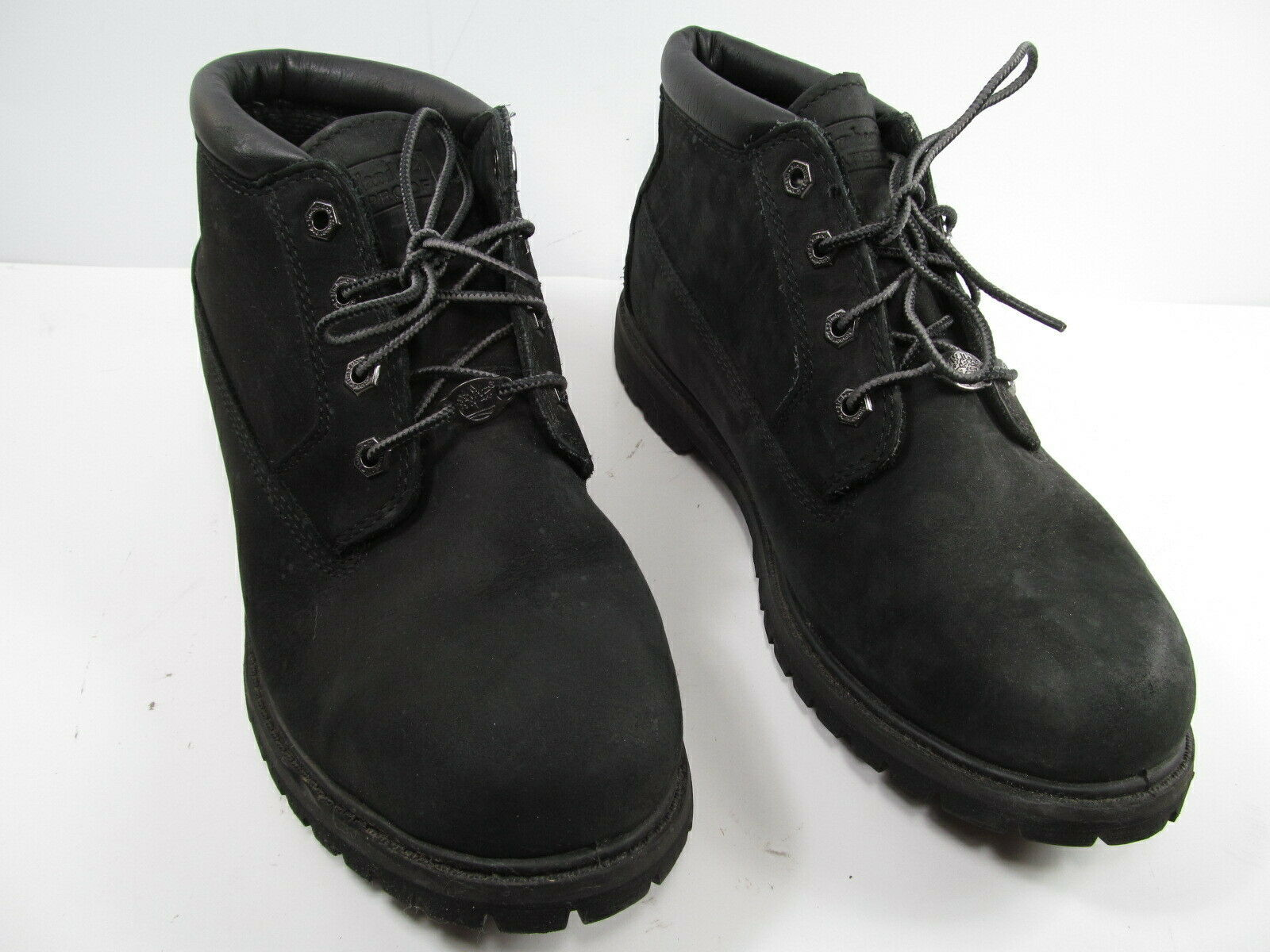 Timberland Nellie Womens Waterproof Black and 50 similar items