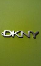 DKNY Donna Karan Keychain - $3.95