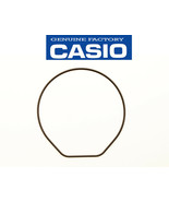 Casio G-SHOCK WATCH PART GW-7900 G-7900 GR-7900 GASKET CASE BACK O-RING  - $8.95