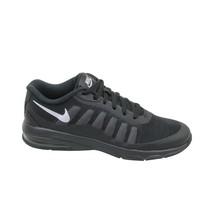 Nike Shoes Air Max Invigor Print PS, 749573003 - $158.00