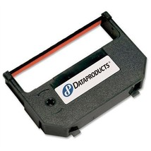 DATA PRD R1467 R1467 Compatible Ribbon Black/red - $5.90