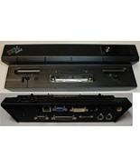 IBM ThinkPad 02K8668 02K8669 T20 T21 T22 T23 A20 A21 A22 A30 A31 R31 X20... - $13.36