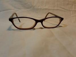 Polo Ralph Lauren PP8501 Child Designer Eyeglass Frames Glasses - $23.53