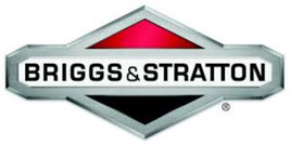 Governor Spring Briggs & Stratton 690376  Replaces 262282, 690376 - $9.85