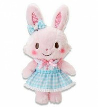 SANRIO Pink Wish Me Mell Plush Doll Puroland Exclusive Japan - $329.64