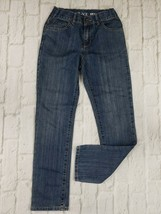 The Childrens Place Boys Skinny Jeans Size 10 - $5.23