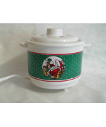 Simmering Electric Potpourri Pot - $7.99