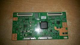 Toshiba 46L5200U T-CON Board LJ94-25427E,12PSQBC4LV0.0 - $34.65