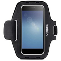 Belkin F8M952-C00 Universal Sport-Fit Armband for 4.9-inch Devices - Sma... - $18.06