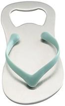 Kate Aspen 11084NA Flip Flop Bot Opener, Multicolor - £4.60 GBP