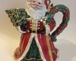 Pitcher santa clause  1  49  4 thumb155 crop