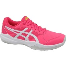 Asics Shoes Gelgame 7 Clayoc GS, 1044A010705 - $159.00