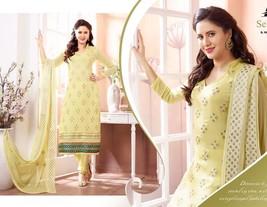 Elegant-Indian-Dresses21 - $39.94