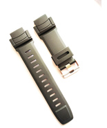 Compatible Replacement Watch Strap to Fit 10491497 CASIO Pro Trek  PRW-3... - $29.99