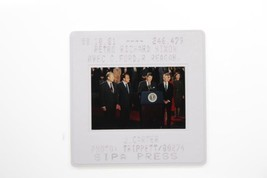 Vintage photo of Richard Nixon - $22.01