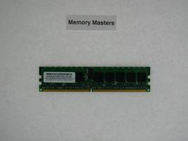 73P2866/73P2870 1GB  PC2-3200 Memory IBM BladeCenter JS21