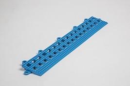 "Dri-Dek - 2""x12"" Edges & 2""x2"" Corners - Flexible Patio, Lanai, Balcony,... - $33.99"