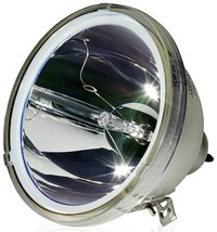 Rca 260962 Bulb Only 69375 Bulb #35 For Television Model HD61LPW42YX2 - $18.88