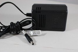 GENUINE Motorola Arris R1714 AC Adapter NBSA36120300HU 579761-019 - 12V ... - $10.84