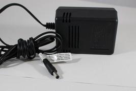 GENUINE Motorola Arris R1714 AC Adapter NBSA36120300HU 579761-019 - 12V ... - $208,31 MXN