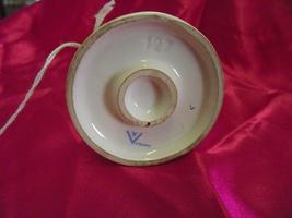 """Antique/Vintage Goebel Hummel """"Doctor"""" Figurine - $150.00"""