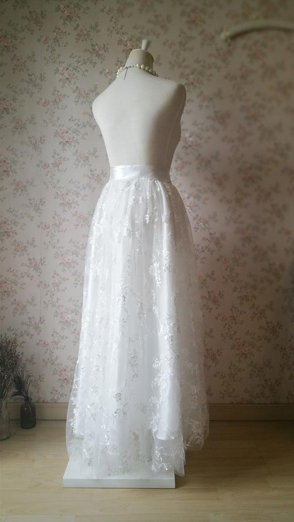 Weddingskirt4