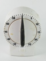 Good Cook Precision 60 Minute Timer - $7.34