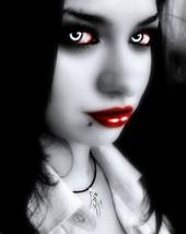 Vampire tanya dark beauty by kristianascoven d363pw9 thumb200