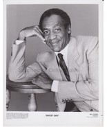 Bill Cosby Ghost Dad 8x10 Publicity Photo - $9.89