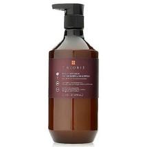 Theorie Helichrysum Nourishing Shampoo for Dry/Brittle Hair 13.5 oz - $25.99