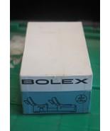 Bolex & Paillard 8mm Film Splicer - $49.00