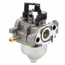 Carburetor For Kohler XT800-3058 Engine - $44.89