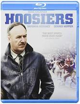 Hoosiers (Blu-ray)