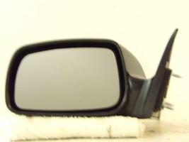 2007 2008 2009 2010 2011 Toyota Camry Driver Lh Power Door Mirror Oem D51L - $58.20