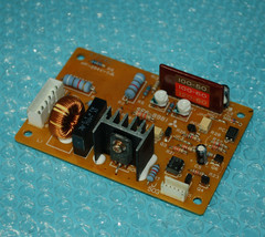 Canon NP6050 NP6045 FH3-7171 Lamp Regulator PCB Board - $29.95