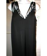 New Womens 10 NWT Dress 46 Designer Italy MM6 Maison Martin Margiela Mul... - $270.00
