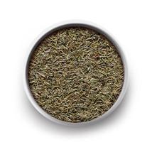 Erica Arborea - Tree Heath - Dried Leaves - Funda Herbs - $2.96+