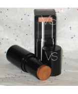 Victoria's Secret Luminous Cheek and Face Highlighter in After Party - NIB - $15.98