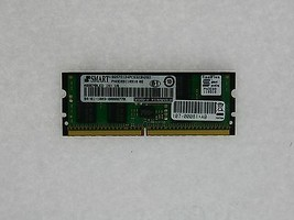 Smart SG572124PCS323N2SQ 4GB 107-00081 A0 Net App