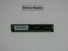MEM-32F-AS535 32MB Flash SIMM Memory for Cisco AS5350 series