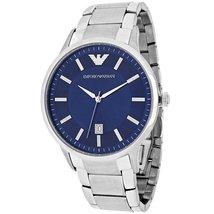 Armani Men's Classic Watch (AR2477) - $157.00