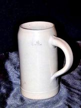 Berlin Ale MugWest Germany AA18-1264 Vintage Stein image 3