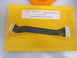 "Samsung 42"" HP-T4254X\XAA BN44-00161A Power Board Cable [CN807] to Main ... - $12.16"