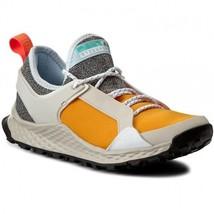 Adidas Women's Stellasport Aleki X Shoes Size 8.5 us BB4765 LAST PAIR - $128.67