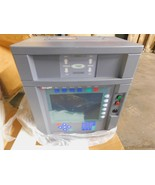 Ingersoll-Rand PFSI-G Insight Graphics Torque Management System Controller - $489.95