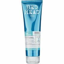 TIGI BedHead Recovery Shampoo 8.4oz NEW - $17.81