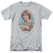 Mork & Mindy distressed T-shirt retro 70s classic tv show Robin Williams CBS890 image 2